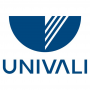 UNIVALI