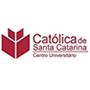 catolicadesc
